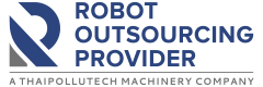 ROBOT OUTSOURCING PROVIDER Co.,Ltd