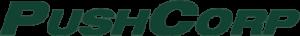 logo PushCorp