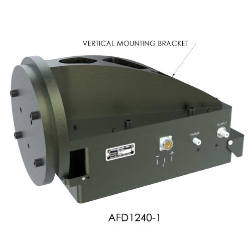 afd1240-1-1