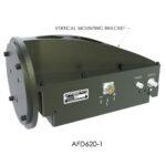pushcorp AFD620 2