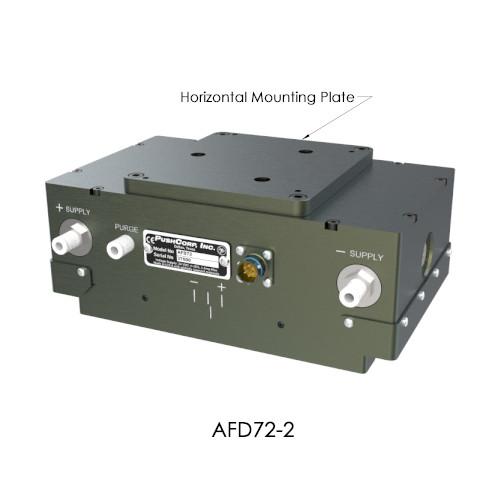 afd72-2-2